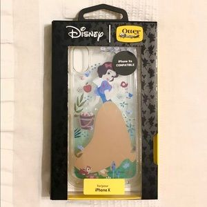 Otterbox- Snow White